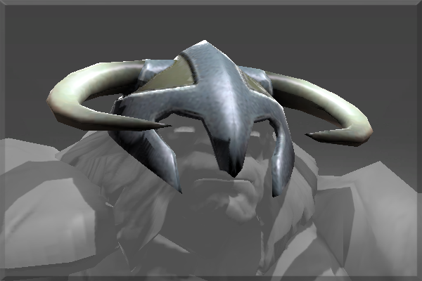 Buy & Sell Inscribed Berserker's Helm