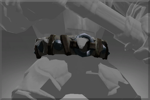 Buy & Sell Berserker's Belt