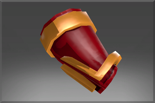 Buy & Sell Bracer of the Purist Champion