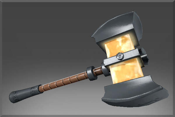 Hammer of Enlightenment Prices