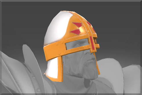 Buy & Sell Helm of the Radiant Crusader