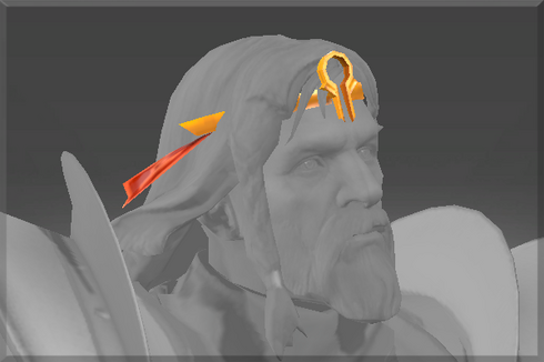 Heroic Circlet of the Purist Champion Price