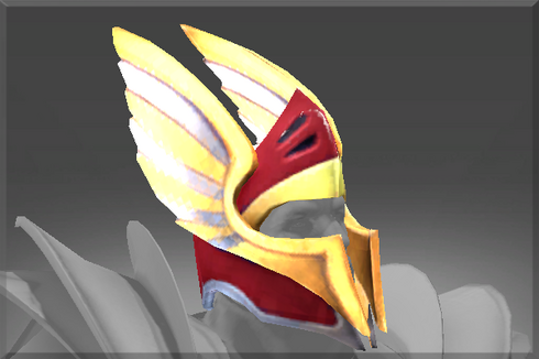 Heroic Helm of Thunderwrath's Calling Prices