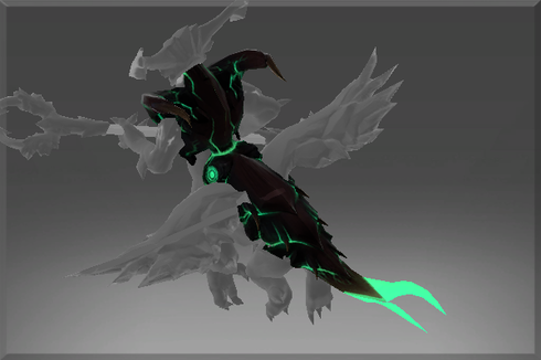 outworld devourer items see item sets prices dota 2