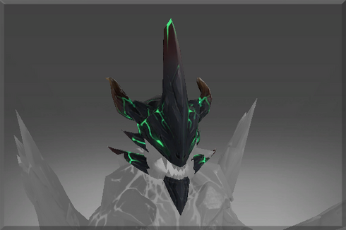 Buy & Sell Dragon Forged Stare