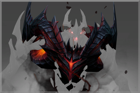 Buy & Sell Armor of the Diabolical Fiend