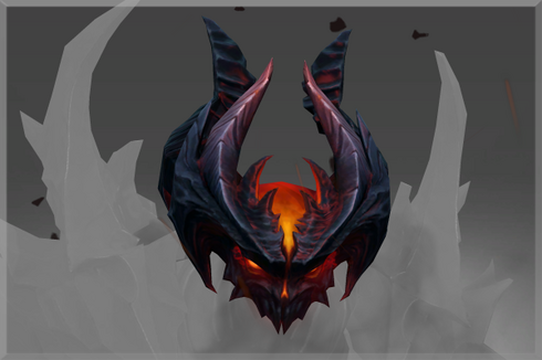 Buy & Sell Horns of the Diabolical Fiend