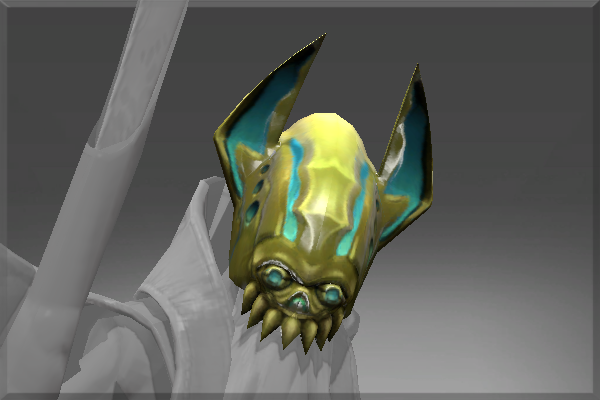 Vestments of the Ten Plagues Helm Prices