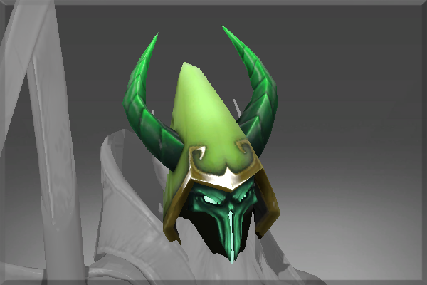 Hood of the Heretic Prices