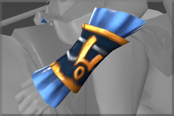 Buy & Sell Dawn of the Moon Bracers