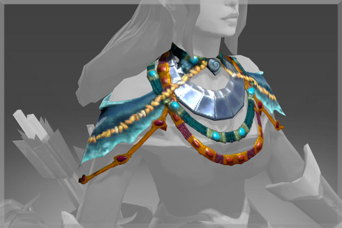 Necklaces of the Coastal Kingdom Prices