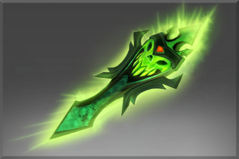 Buy & Sell Corrupted Blade of Tears