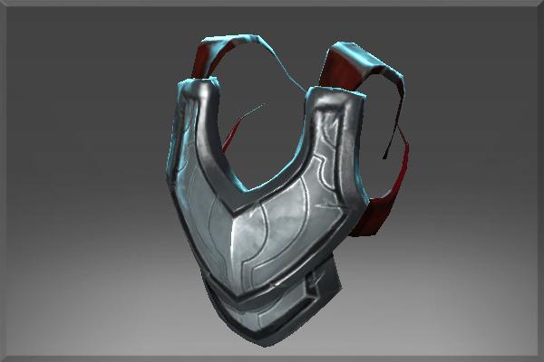 Buy & Sell Defender's Armor