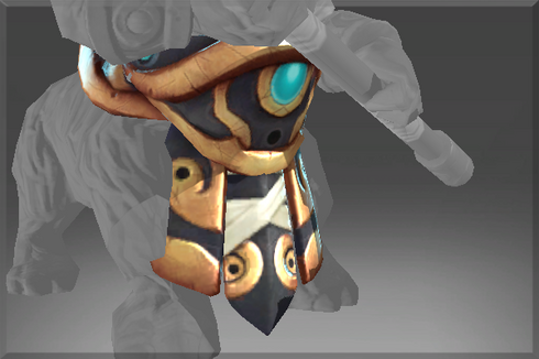 Inscribed Belt of the Vindictive Protector Prices