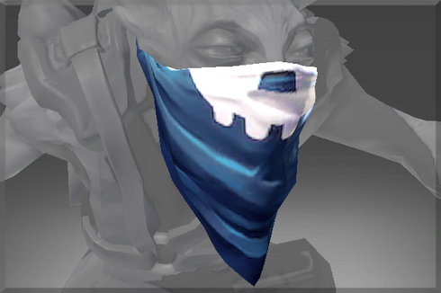 Heroic Bandana of the Bone Ruin Bandits Price
