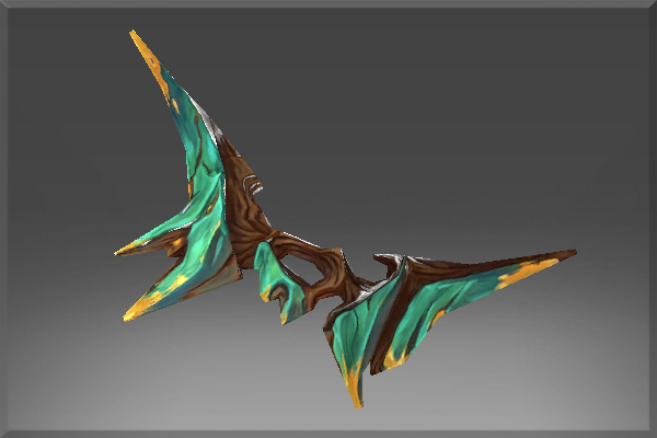 Bow of the Serpent Prices