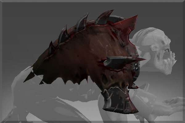 Compendium Blades of the Bloody Ripper Prices
