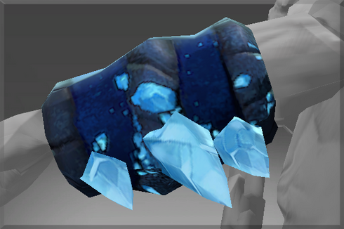Buy & Sell Ascendant Bracers of Eldritch Ice
