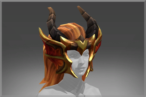 Helm of the Enthaleen Dragon Prices