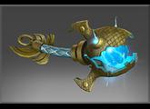 Fin King's Charm, Оружие, 42.35$