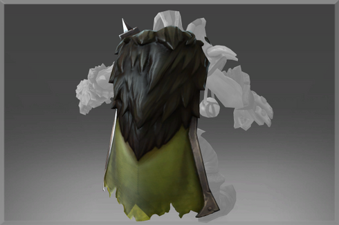 Cloak of the Dark Wood Price