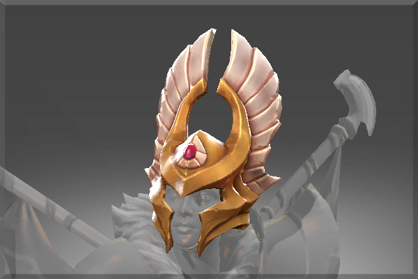 Buy & Sell Helm of the Valkyrie