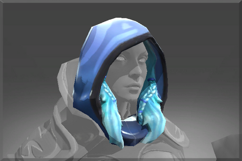 Buy & Sell Corrupted Cowl of the Cold Hunt