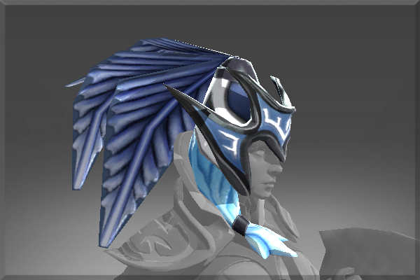 Moonrider's Lucent Headdress Prices