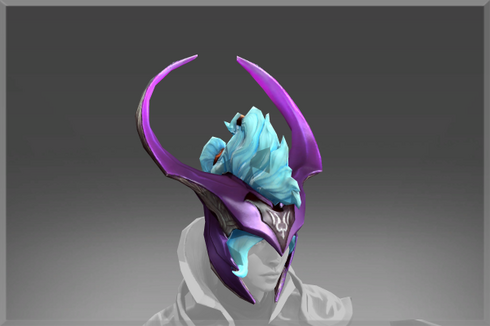 Buy & Sell Corrupted Helm of the Dark Moon Stalker