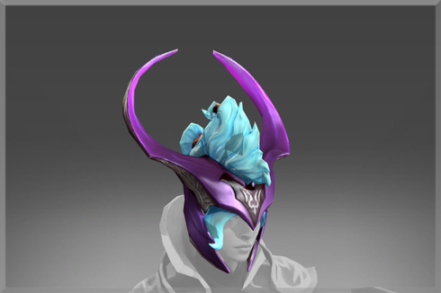 Infused Helm of the Dark Moon Stalker Price