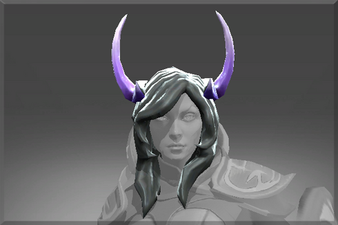 Compendium Umbra Rider Hair Prices