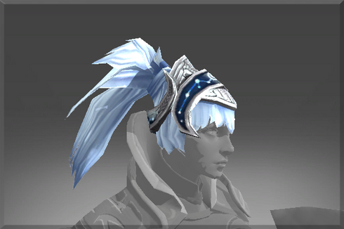 Inscribed Circlet of the Azure Constellation Prices