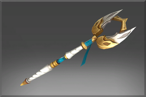 Buy & Sell Arcane Staff of the Ancients