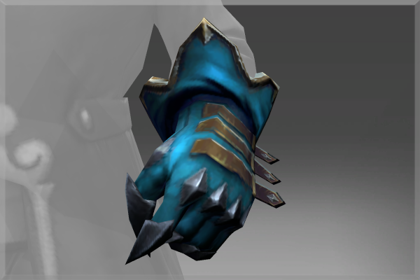 Gloves of the Witch Hunter Templar Prices