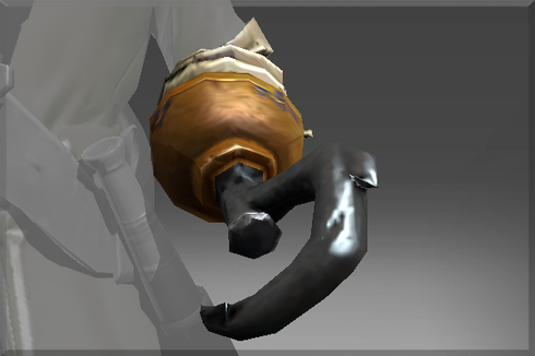 Inscribed Hook of the Renegade Prices