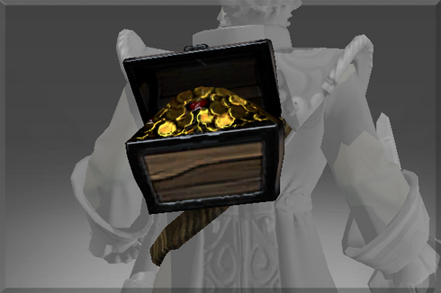 Chest of the Renegade Prices