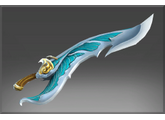 Cyclone Wave Smasher of the Divine Anchor, Оружие, 27.57$
