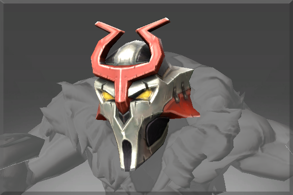 Mask of the Bladesrunner Prices