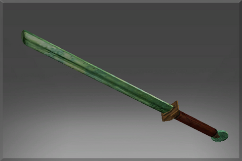 Buy & Sell Relic Blade of the Kuur-Ishiminari