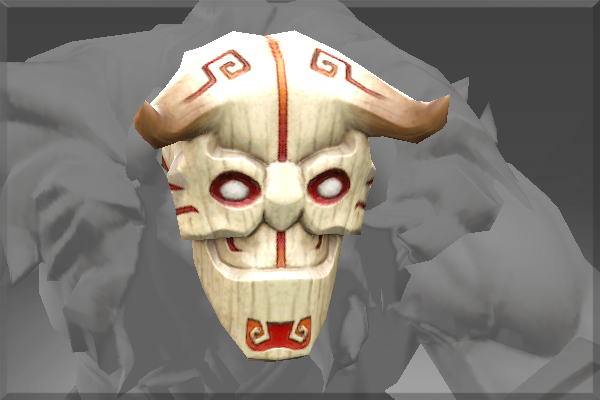 Carved Grin of the Trickster Prices