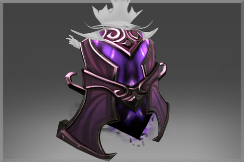 Corrupted Dark Artistry Cape Prices