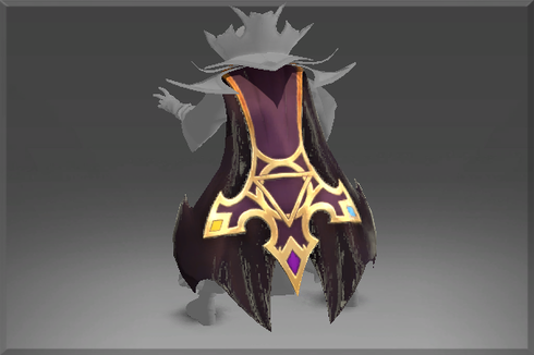 Buy & Sell Sempiternal Revelations Cape