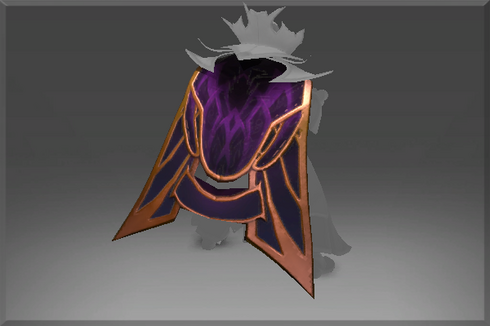 Buy & Sell Cape of Sinister Lightning