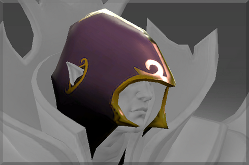 Heroic Hood of Endless Intellect Prices