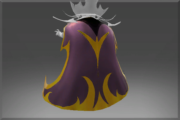 Inscribed Cape of Arcane Artistry Prices
