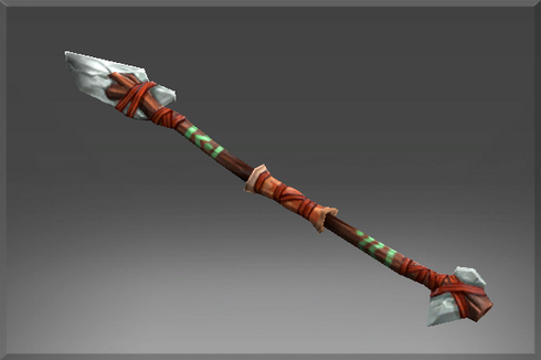 Sacred Bones Spear Price