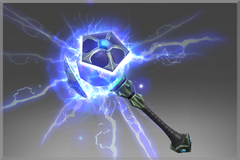 Mace of Aeons Price