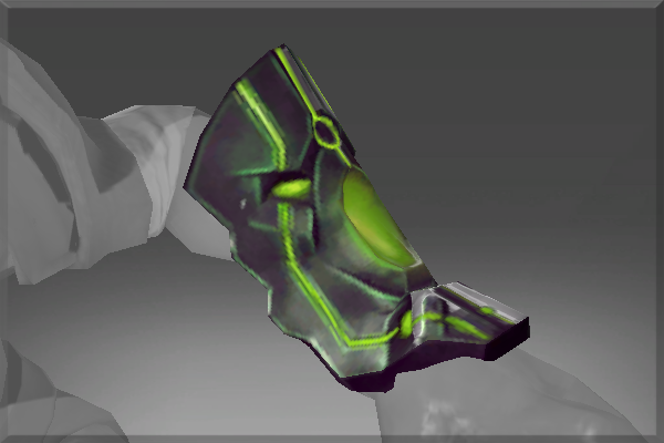 Gauntlets of the Acolyte of Clasz Prices