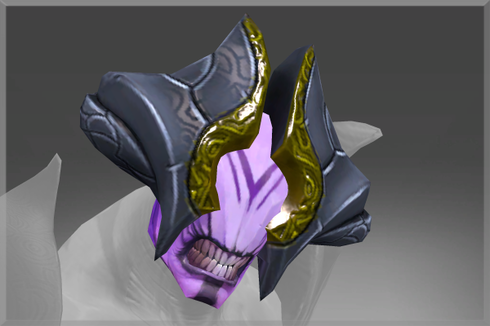 Inscribed Helm of the Endless Plane Prices