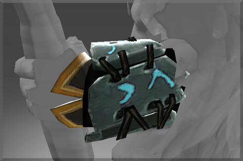 Inscribed Pine-Sage Sigil Stones Prices